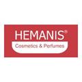 Hemanis Cosmetics & Perfumes