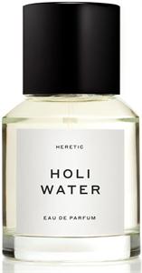 Heretic Holi Water EDP