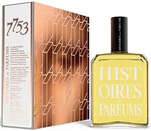 Histoires de Parfums 7753 Mona Lisa