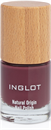 inglot-natural-origin-koromlakk-8-power-plums9-png
