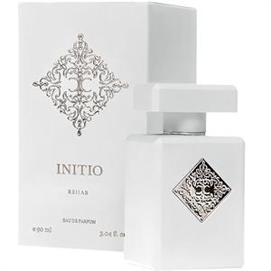 Initio Parfums Rehab EDP