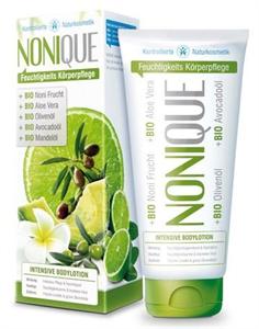 Nonique Intenzív Hidratáló Testápoló (régi)
