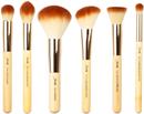 jessup-6pcs-face-brush-sets9-png
