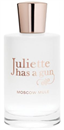 juliette-has-a-gun-moscow-mule-edps9-png