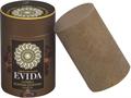 Evida Cosmetics Kávés Szappan