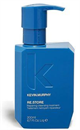 kevin-murphy-re-stores9-png