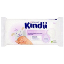 kindii-new-baby-care-torlokendos9-png