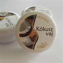 konzol-kokuszvaj1s-jpg