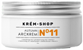 Krém Shop Autumn No. 11 Hialuronsavas Anti-Aging Hidratáló