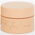 Kylie Cosmetics Ultra Glow Highlighter