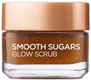 L'Oreal Paris Smooth Sugars Glow Scrub