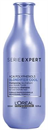l-oreal-professionel-serie-expert-blondifier-cool-sampons9-png
