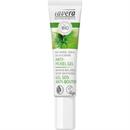 lavera-anti-pickel-gels-jpg