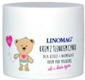 Linomag Emolienty Cink-Oxidos Krém