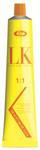 Lisap LK Creamcolor