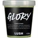 lush-glory-hajkondicionalos-jpg
