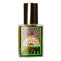 Lush Karma Parfüm