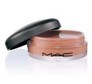 MAC Lip Conditioner SPF15