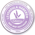 Magister Products Tihanyi Levendula Habkrém
