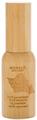 Mahalo The Vitality Elixir Antioxidáns Bőrfiatalító Szérum