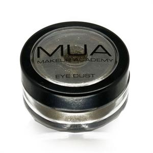 Makeup Academy Eyedust
