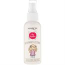 marion-hajbonto-spray-gyerekneks-jpg
