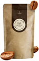Mark Face And Body Scrub Coffee Original