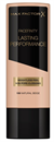 max-factor-facefinity-lasting-performances9-png