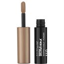 maybelline-brow-drama-shaping-chalk-powders-jpg