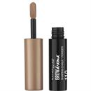 maybelline-brow-drama-shaping-chalk-powders-jpg