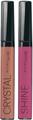 Maybelline Lip Studio Lip Gloss