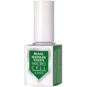 Micro Cell 2000 Nail Repair Green
