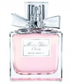 Miss Dior Chérie EDT