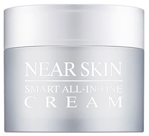 Missha Near Skin Smart All-In-One Cream