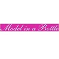 Model In a Bottle