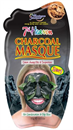 montagne-jeunesse-taplalo-arcmaszk---charcoal-masques9-png