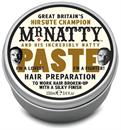 mr-natty-paste---hajformazo-wax-selymes-hatass9-png
