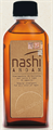 Nashi Argan Beauty Treatment