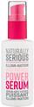 Naturally Serious Illumi-Nation Anti-Fatigue Power Serum