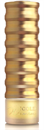 new-brand-gold-women-edp1s9-png