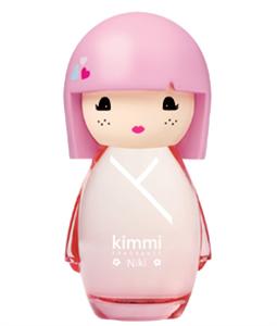 Niki by Koto Parfums