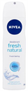 Nivea Fresh Natural Dezodor