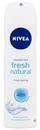 nivea-fresh-natural-dezodors9-png