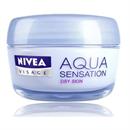 nivea-visage-aqua-sensation-taplalo-hidratalo-nappali-arckrem1-png
