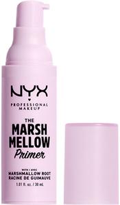 NYX Professional Makeup The Marshmellow Smoothing Primer
