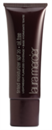 oil-free-tinted-moisturizer-spf-20-png