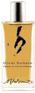 Olivier Durbano Promethee EDP