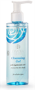 ombia-cleansing-gel-with-hyaluronic-acid2s9-png