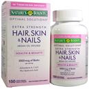 optimal-solutions-hair-skin-nails-extra-strengths-jpg