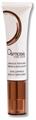 Osmosis Beauty Luminous Treatment Primer & Highlighter